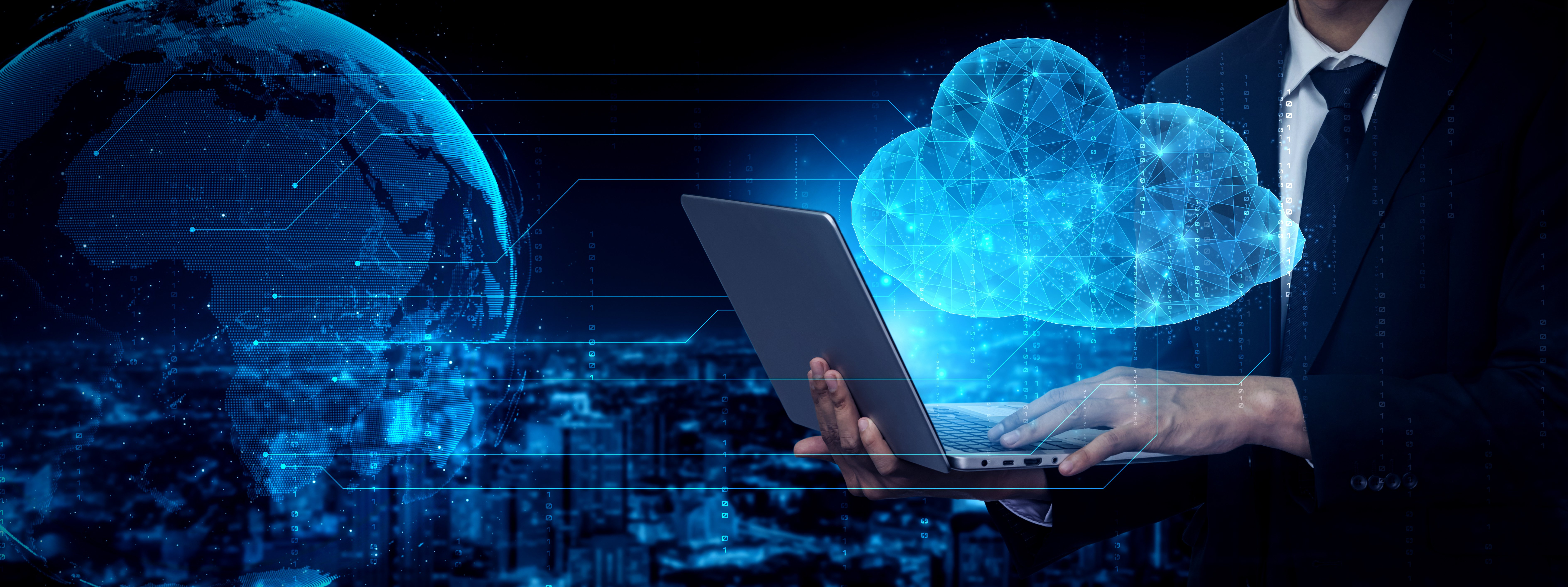Header_LP_Cloud_Workshops
